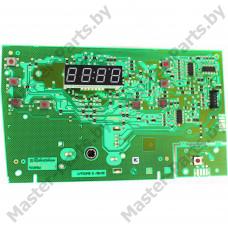 Модуль интерфейса 3996 Атлант Maxi Function, 908092001500