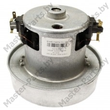 Двигатель пылесоса 1200W (VC07W36FUP)