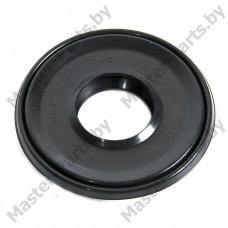 Сальник 25*47/64*7/10.5 GPF стиральной машины Indesit, Ariston
