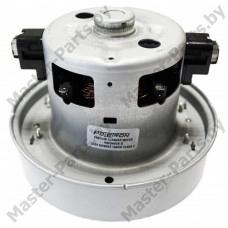 Мотор пылесоса Самсунг 1600W (DJ31-00005H, VAC043UN.R)