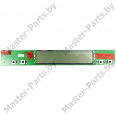Модуль индикации H55D-M2 холодильников Атлант 908081410194
