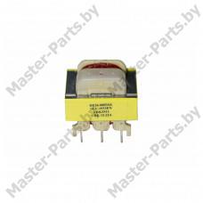 Трансформатор микроволновки Samsung DE26-00034A