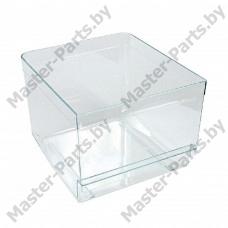 Ящик для овощей холодильников Либхер 9290833 (180х225х248)