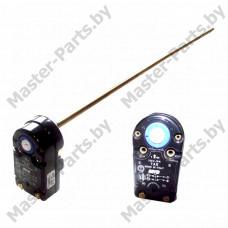 Термостат бойлера TAS-N (72/90°, 450 мм, 15A/250V)