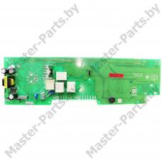 Модуль электронный МАС110-2 стиральной машины Атлант 908092001584
