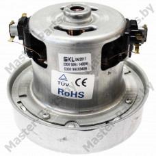 Мотор пылесоса Samsung, LG 1400W (VAC034UN)