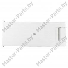 Дверь морозильной камеры 520101050196 холодильника Атлант ХМ-2401