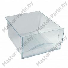 Ящик для овощей холодильников Liebherr 9290627 (190х320х370)
