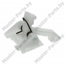 Крючок ручки стиральной машины Bosch, Siemens 183608, DHL100BY