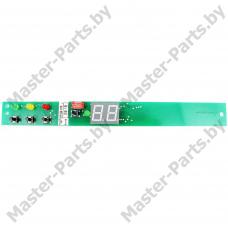 Модуль индикации M70B-M2 морозильника Атлант 908081410114
