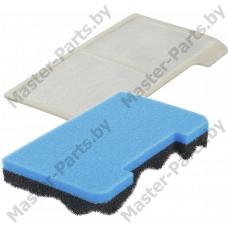 Фильтр пылесоса LG MDJ63266101, MDJ63104301, FLG-73
