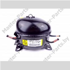 Компрессор Embraco Aspera EMT56CLP (R600a) холодильника Indesit