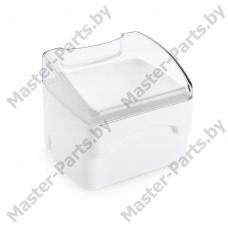 Контейнер для хранения продуктов Атлант 769748201101