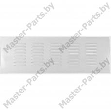 Фальшпанель шкафа-витрины Атлант ШВУ-0.4-1.3 (410620105200)