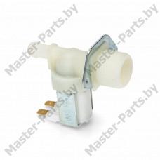 Клапан воды стиральной машины Candy, Whirlpool, LG 90422130