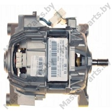 Электродвигатель стиральной машины Атлант 1ВА6738-2-0024-01