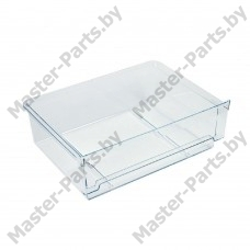 Ящик для овощей холодильников Liebherr 9290116 (верхний)