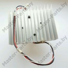 Модуль МТ-Н-01 холодильника Атлант 908085500601
