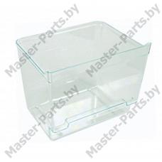 Ящик для овощей холодильников Либхер 9290006 (199*235*183)