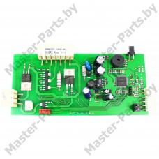 Модуль управления H55D-M1 холодильника Атлант 908081410196