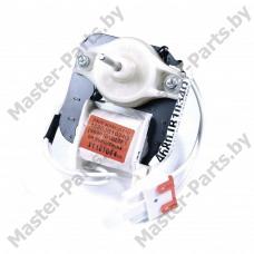 Двигатель вентилятора холодильника LG GA-B (4680JR1009F)