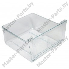 Ящик овощной холодильников Либхер 9290118 (нижний)