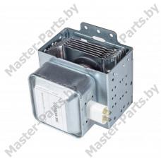 Магнетрон микроволновки LG 2M214-39F (950W)