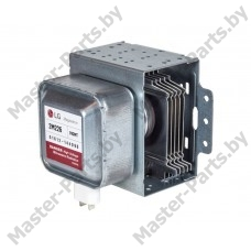 Магнетрон СВЧ LG 2M226-01GMT (900W)