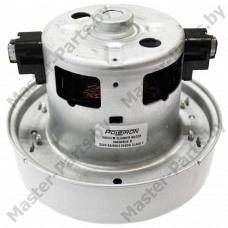 Двигатель пылесоса Самсунг 2400W (VAC048UN.R, VCM-24S)
