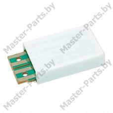 Выключатель света MS-01 холодильников Gorenje 239482 (геркон)