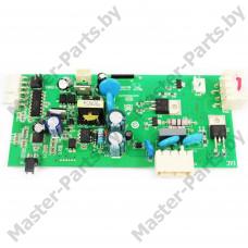 Модуль управления H46E02-M1 холодильника Атлант 908081410212