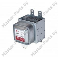 Магнетрон микроволновки LG 2M214-240GP (950W)