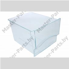 Ящик для овощей холодильников Либхер 9290334 (190х235х300)