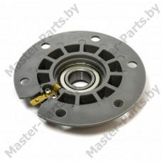 Суппорт стиральной машины Whirlpool 481231018578, EBI 084