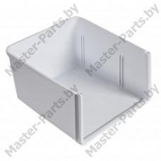 Ящик для овощей холодильников Индезит, Аристон, Стинол 857206