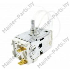 Терморегулятор ATEA A01 0825 аналог ТАМ112, К50 (0.6 м)