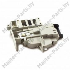 УБЛ стиральной машины Hotpoint-Ariston AQX, AQS 264535 (DL-S1)