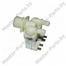 Клапан электромагнитный стиральной машины Атлант 903428600011