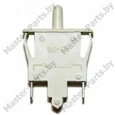 Выключатель света ВК-01, ВОК-3 Indesit, Ariston, Stinol 851049