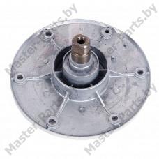 Суппорт барабана стиральной машины Ardo 704004900, EBI 088 (6203)