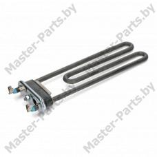 ТЭН 1950W 235 мм Zanussi, Electrolux 132180710, Thermowatt