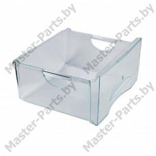 Ящик морозильной камеры Либхер 9791300 (верхний)