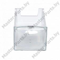 Ящик для льда 9792108 холодильников Liebherr (183х225х356)