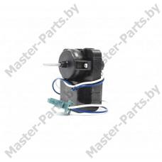 Мотор вентилятора испарителя F64-10 Liebherr 6118677 (6118018)