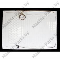 Испаритель плачущий 1-канальный 470*660, для холодильника