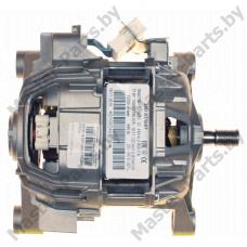 Электродвигатель стиральной машины Атлант 1ВА6738-2-0023-01