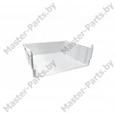 Ящик морозилки Атлант 769748401801 (средний), ХМ-40/50/60