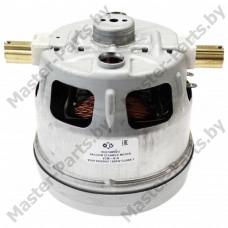 Двигатель пылесоса Bosch, Siemens 1600W (VCM-B18, VC07W252U, 1BA4418-6NK)