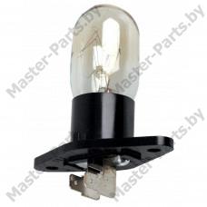 Лампочка 20 Вт микроволновки Самсунг, Панасоник, Элджи
