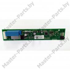 Электронный термостат (модуль управления) ET46-А 90421900010